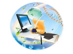 Оформление магистерской диссертации ГОСТ 2020 года