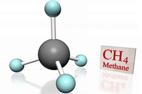 Молярная масса метана (ch4), формула и примеры