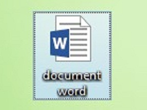 Как файл pdf перевести в word