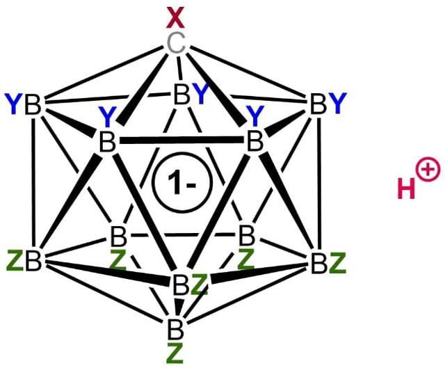 Формула серной кислоты в химии