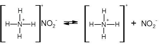 Строение молекулы ацетилена (c2h2), схема и примеры
