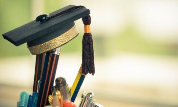 Защита кандидатской диссертации