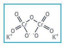 Формула сульфита натрия в химии